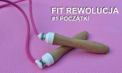 Fitness rewolucja